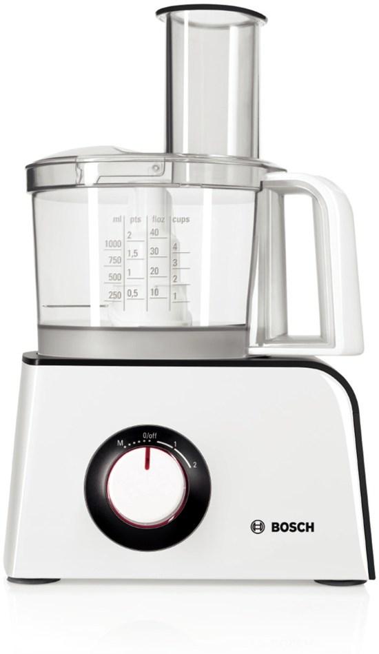 Bosch robot cucina mcm 4000 verticale cerca compra vendi nuovo e usato bosch robot cucina - Robot cucina bosch ...