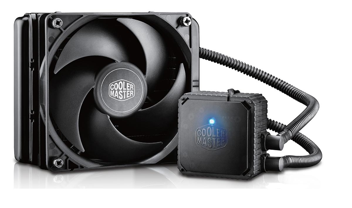 Cooler ventilatore refrigerante mf 588a timer rotelle for Ventilatore refrigerante