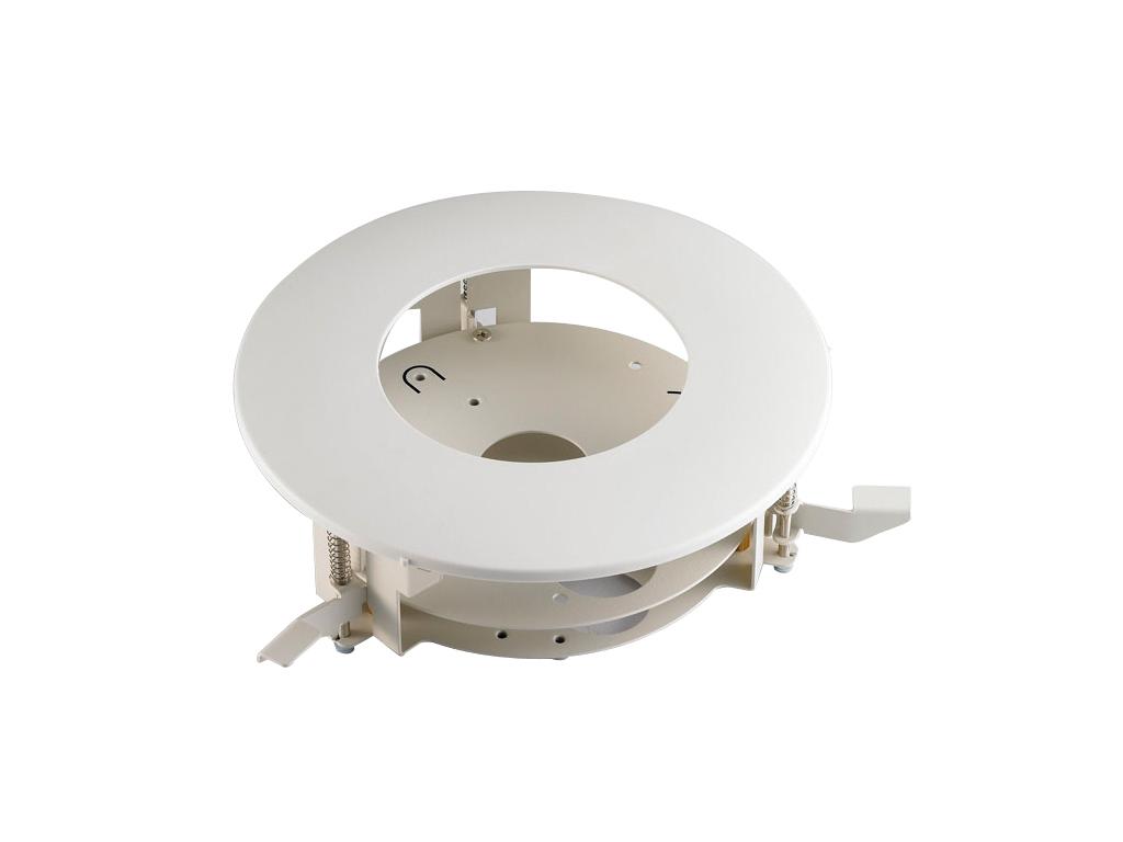 Termoconvettore robur calorio 3002 tiraggio forzato for Robur supercromo