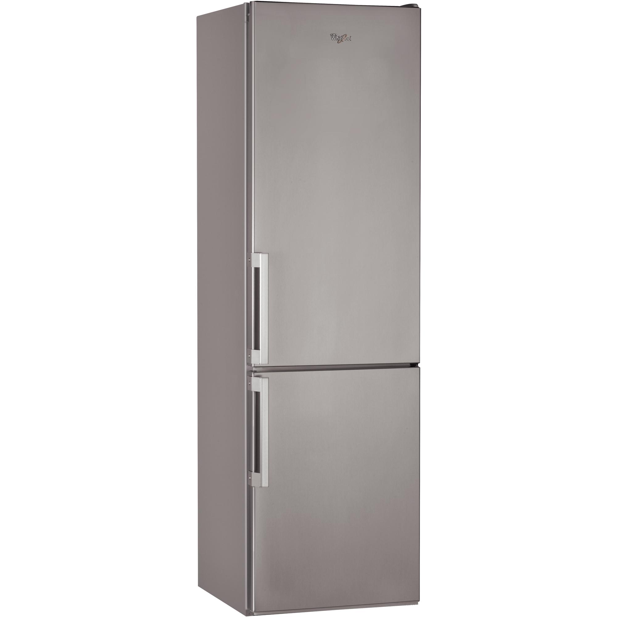 frigo whirlpool 120cm frigorifero larghezza 50cm cerca compra vendi nuovo e usato whirlpool. Black Bedroom Furniture Sets. Home Design Ideas