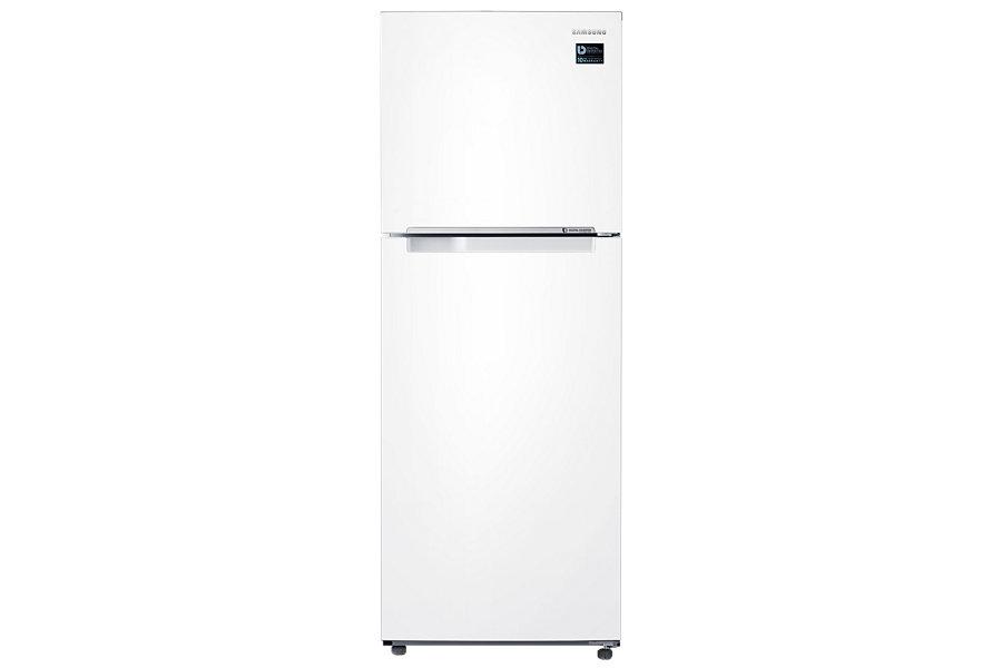 Beko frigorifero dn156721x doppia porta frost cerca for Nuovo frigo samsung