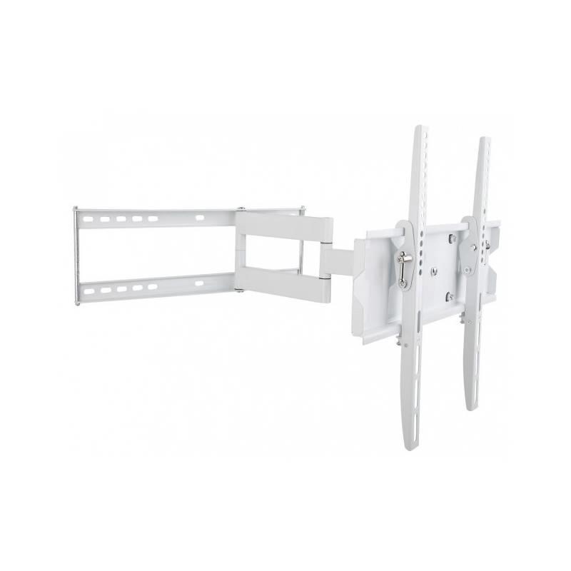 Braccio supporto muro telecamera dn16055 dn16055braccio - Cerca, compra, vendi nuovo e usato ...