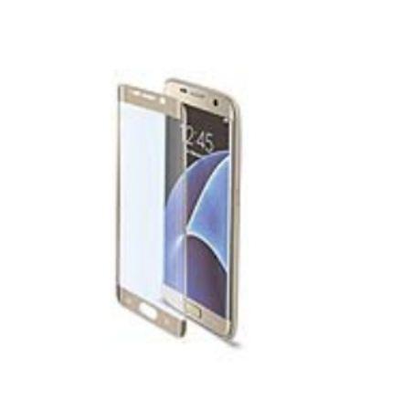 Glass 3d edge galaxy s7 edge gd