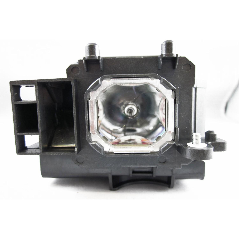 Proiettore benq mp622c videoproiettore funzionante completo - Cerca, compra, vendi nuovo e usato ...