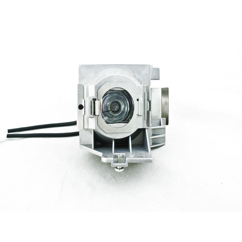 Lampade proiettore orientabile vapori alogenuri colore - Cerca, compra, vendi nuovo e usato ...