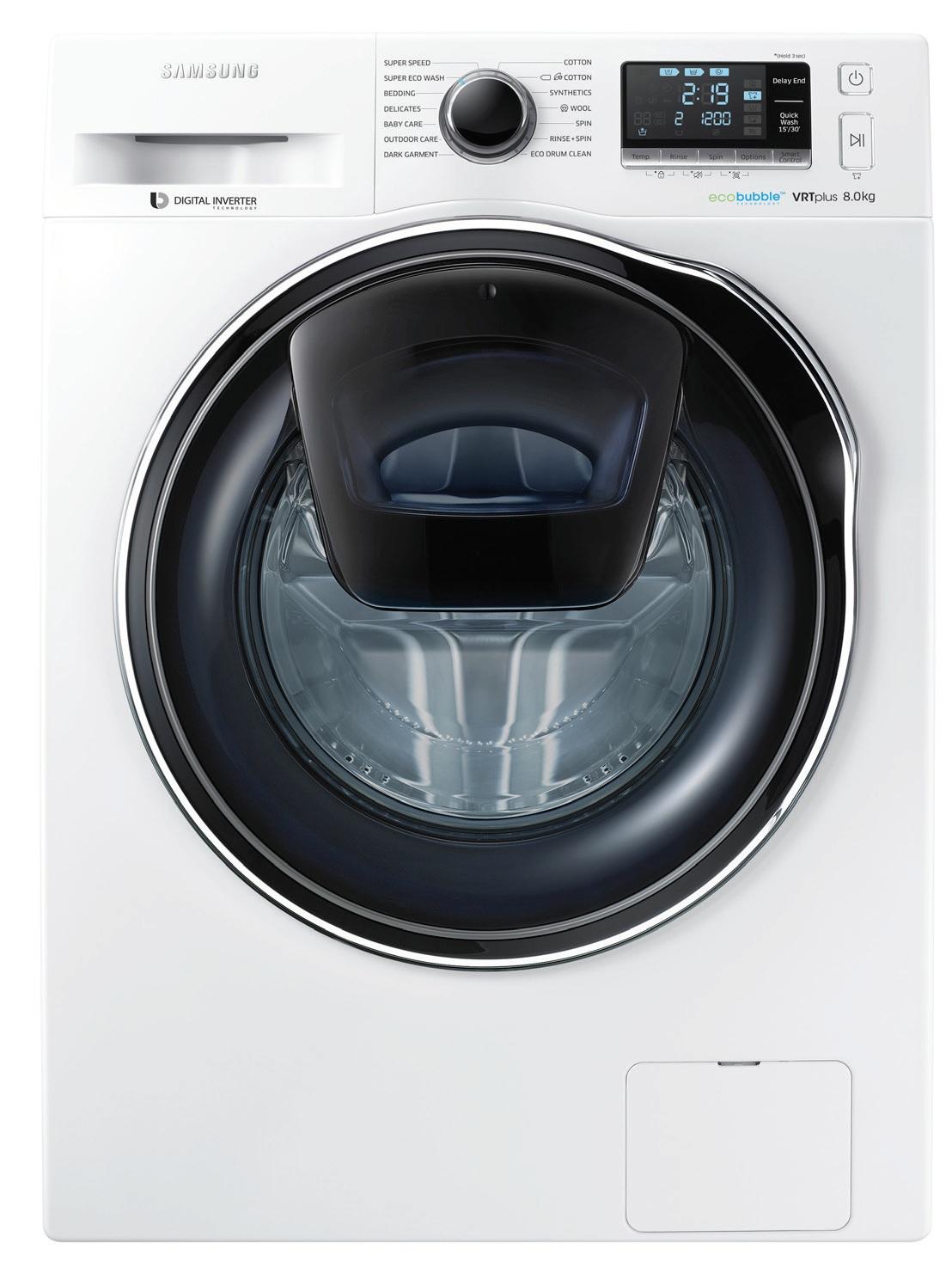 Motore inverter lavatrice l60843 stato recuperato cerca for Motore inverter lavatrice