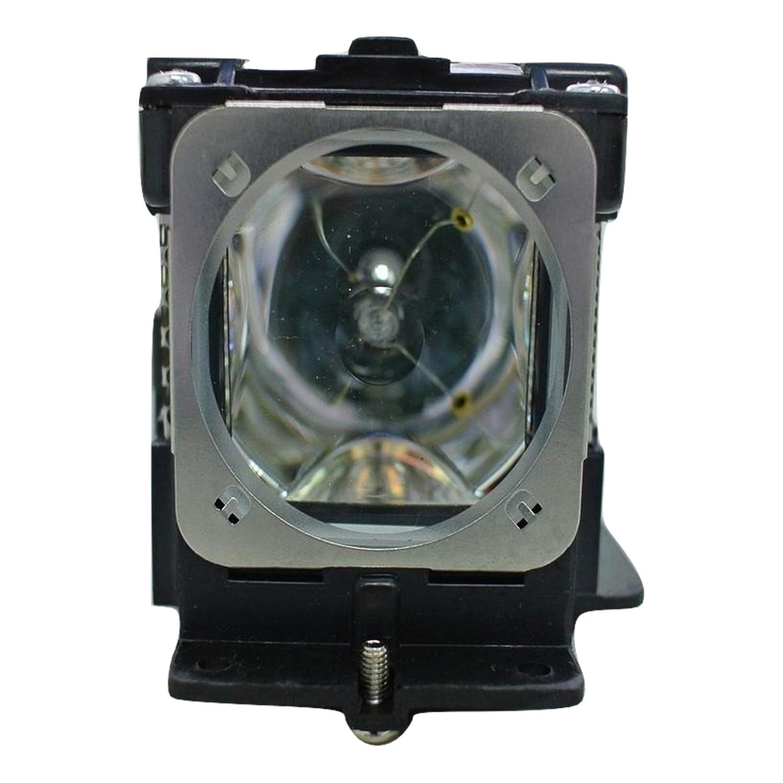 Sanyo lampada proiettore hd150 - Cerca, compra, vendi nuovo e usato: Sanyo Sanyo Sanyo - Lampada ...
