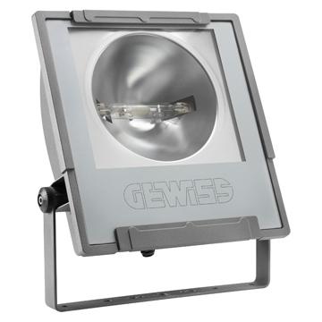 lampada vapori mercurio 250w vendo lampade cerca compra. Black Bedroom Furniture Sets. Home Design Ideas