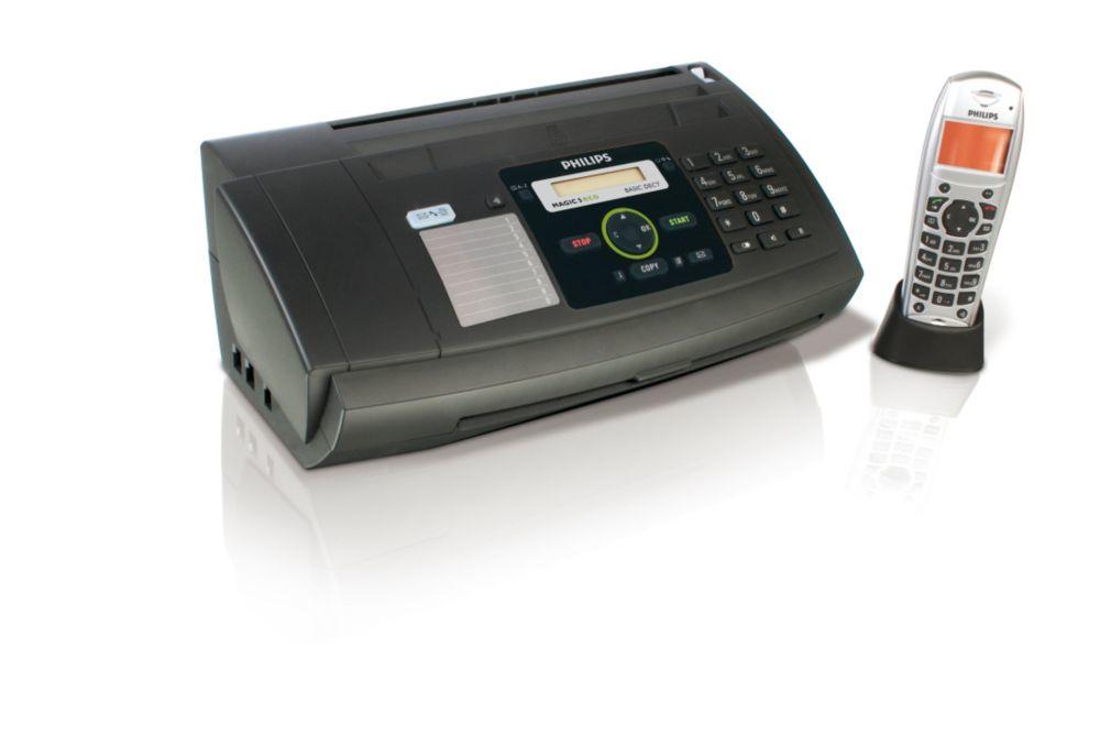porta telefono usato : ... telefono porta - Cerca, compra, vendi nuovo e usato: Cabina telefonica