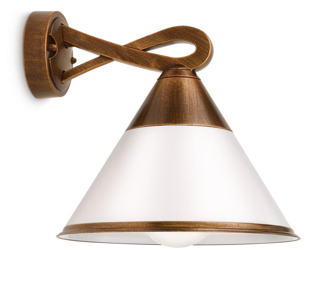 172590616 confronta i prezzi per philips lampada da - Lampade da esterno philips ...