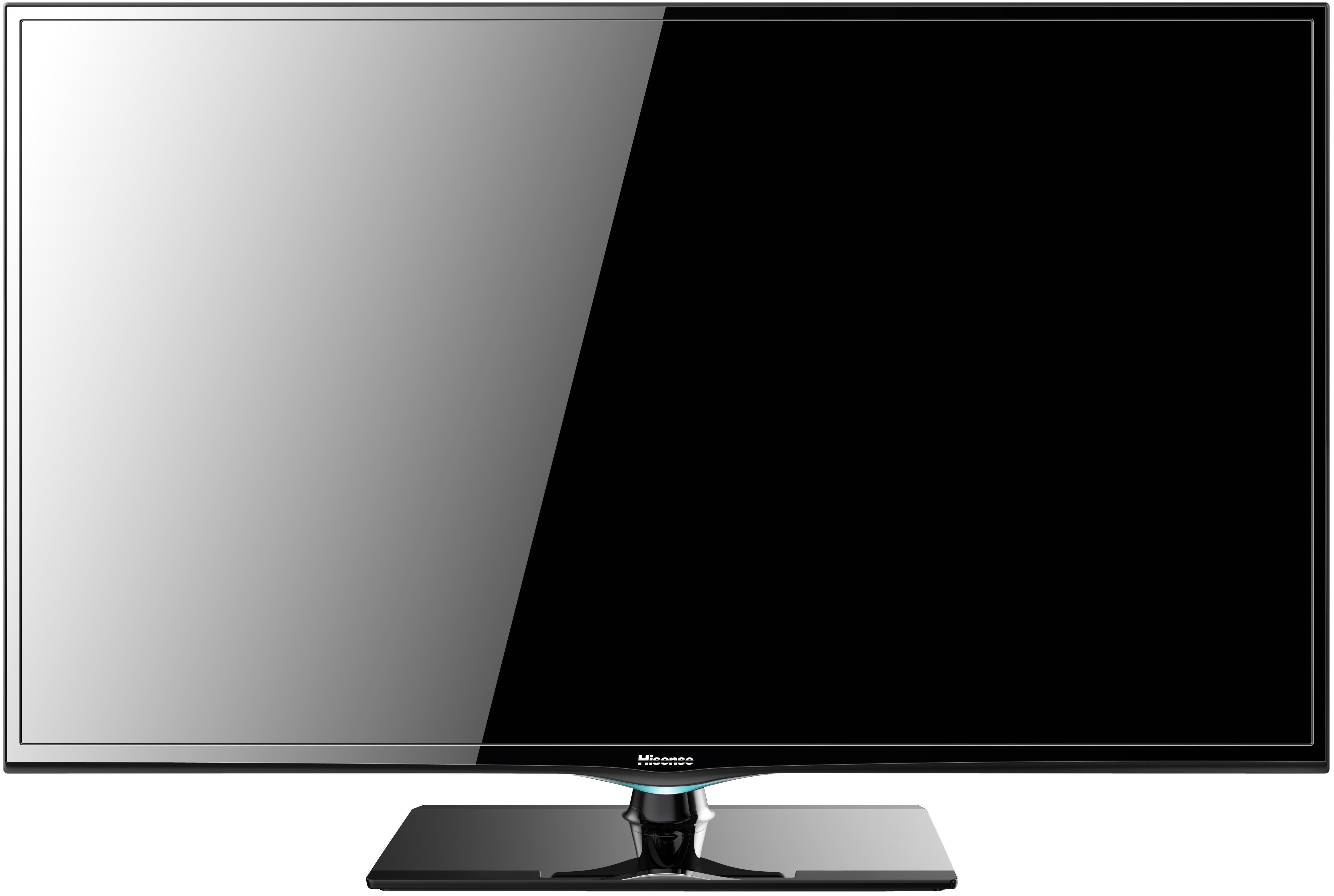 Tv 32 pollici prezzi tutte le offerte cascare a fagiolo for Tv 75 pollici prezzo