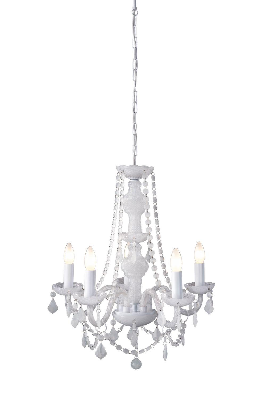 lampadario usato roma : Lampadario sospensione flaubo chandelier philips... - Hi-tech - 199?