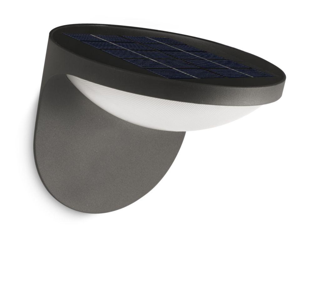 Lampade Solari Da Giardino Ikea: Lampade e lampioni da giardino eco fai te.