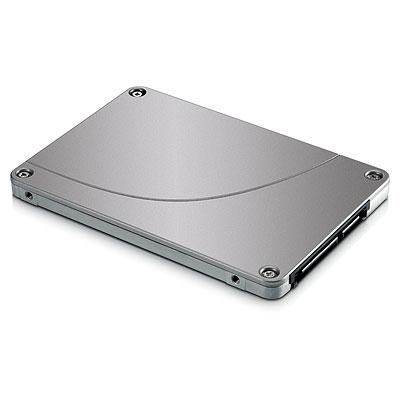 Hewlett Packard Enterprise Hewlett Packard Enterprise 2.5IN J2V75AA 512 GB solid state drive