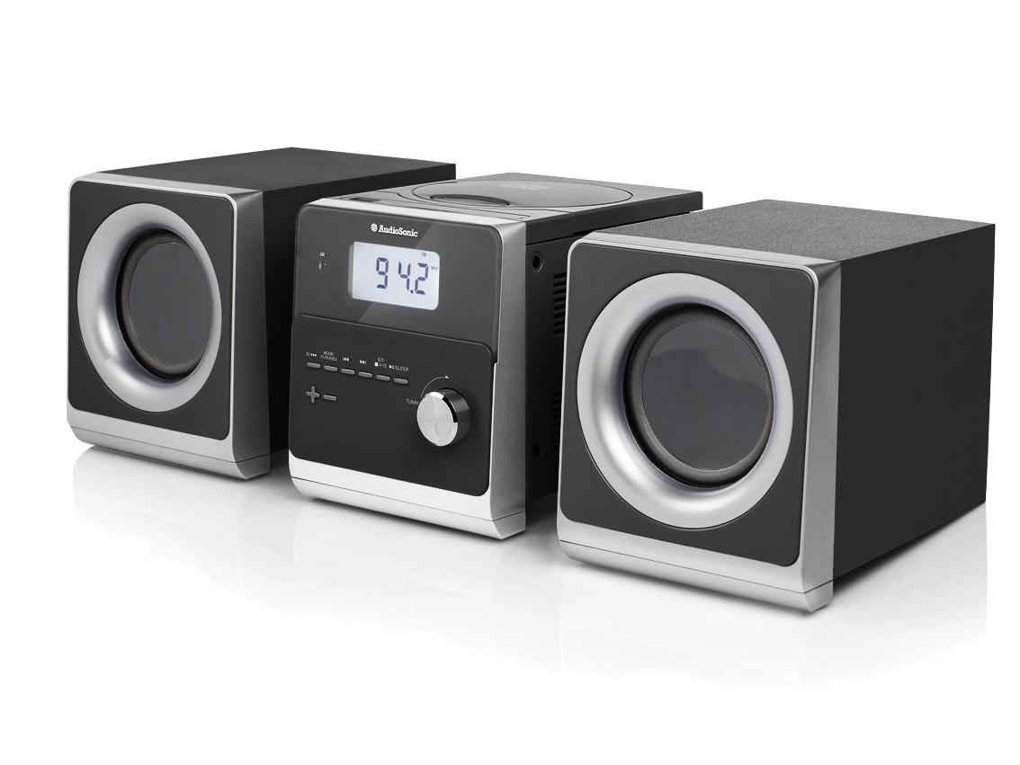 Impianto stereo auto potente usato pochissimo cerca - Impianto stereo per casa ...