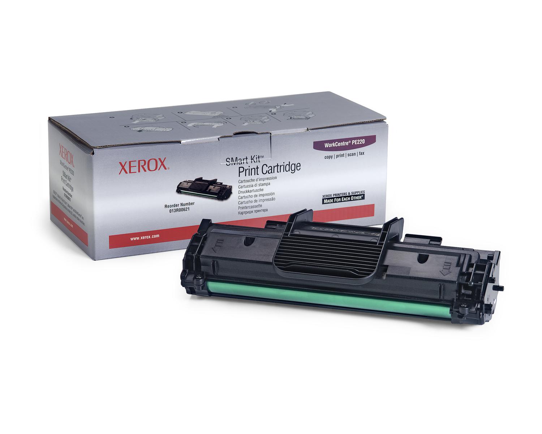 Toner nero xerox 013r00621 coxer013r00621 - Cerca  compra  vendi nuovo