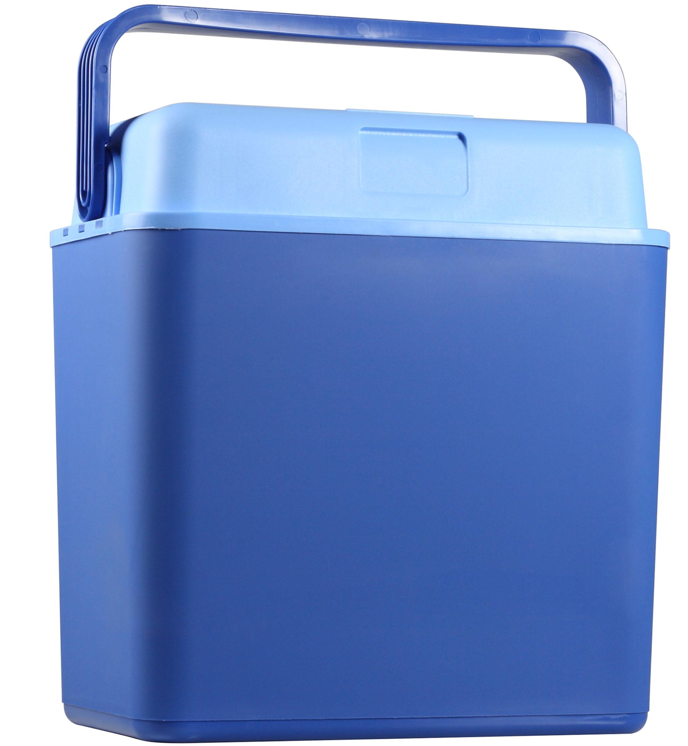 Frigo auto vendo frigorifero portatile completo cerca for Mini frigo usato