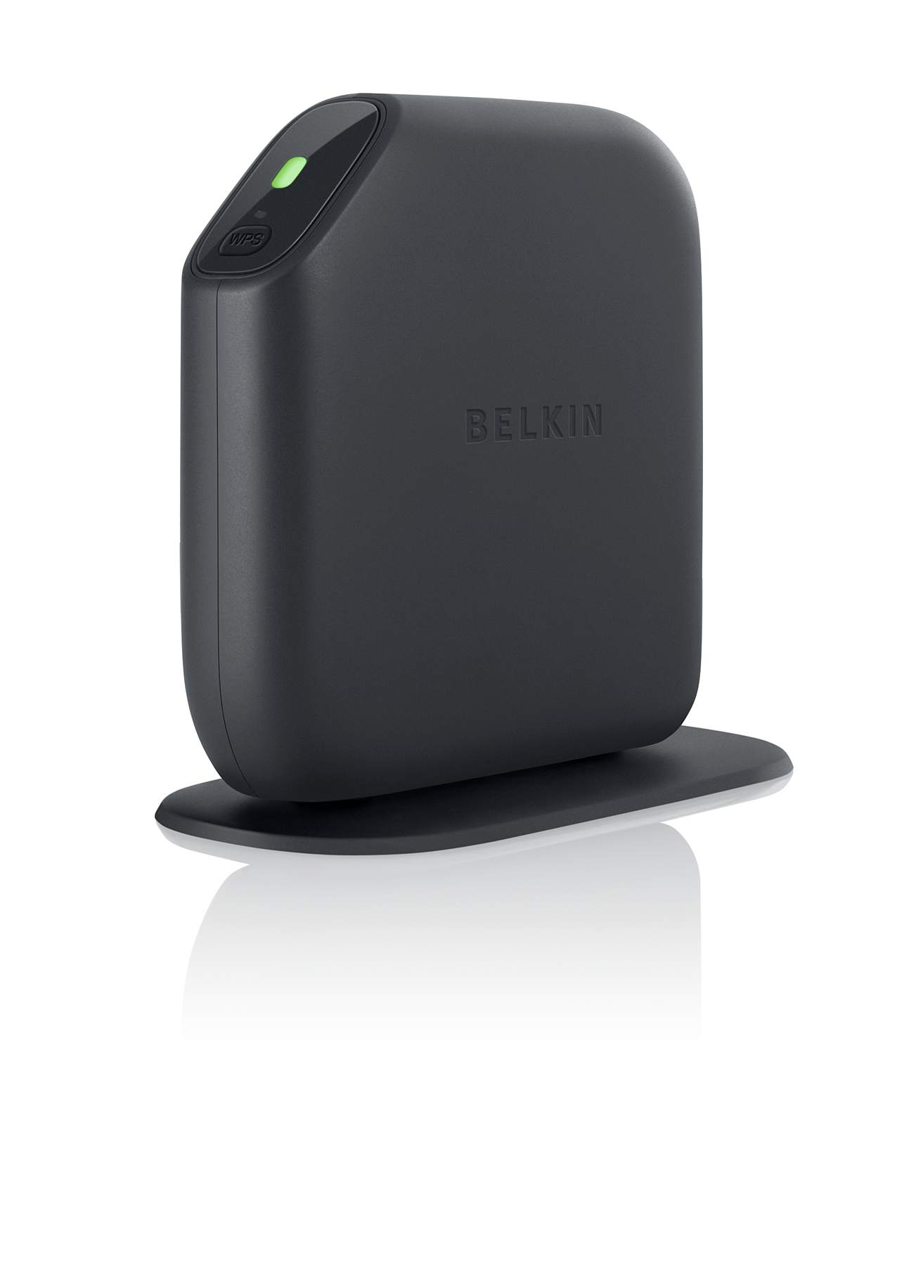 belkin paper Paper back paper photo paper presentation paper professional imaging media scrapbook & craft paper see all paper for work back for work printers back belkin gold series usb 20 cable, 6ft our price: $1999 learn more belkin usb 20 cable, 10ft our price: $2499 learn more.