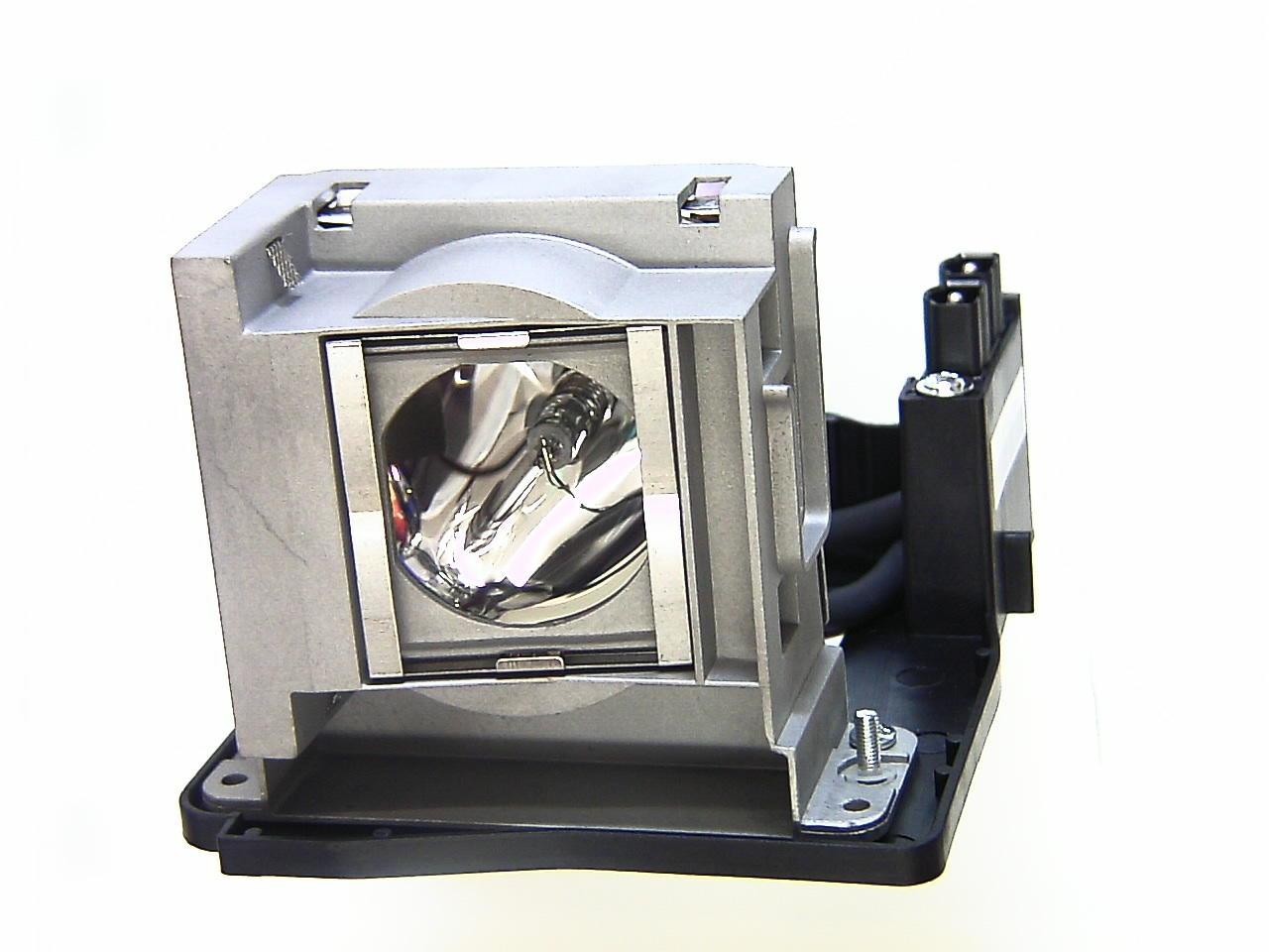 Lampada 300w vlt xd2000lp mitsubishi wd2000 vpl1219 - Cerca, compra, vendi nuovo e usato: V7 ...