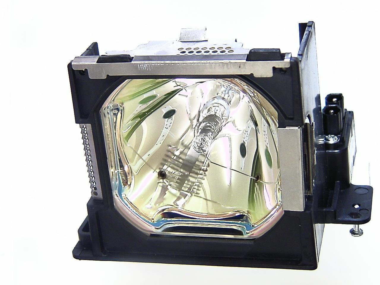 Cinepresa canon proiettore bobina vendo anni - Cerca, compra, vendi nuovo e usato: Proiettore e ...