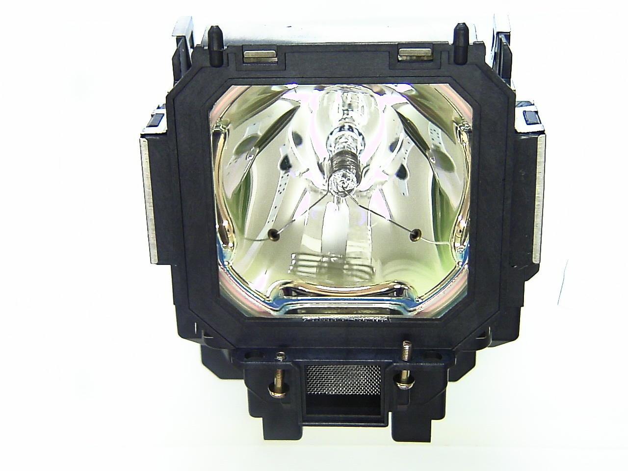 Lampada proiettore christie eiki dongwon proiettori - Cerca, compra, vendi nuovo e usato: V7 ...