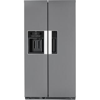 Unieuro frigoriferi