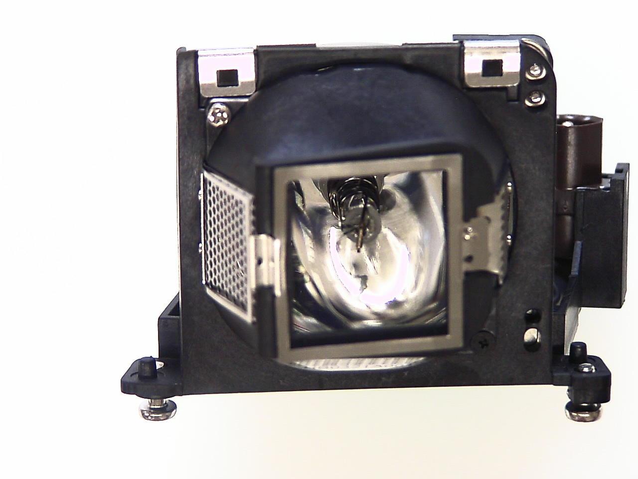 Lampada proiettori super thorn thornatlas disponibili - Cerca, compra, vendi nuovo e usato: V7 ...