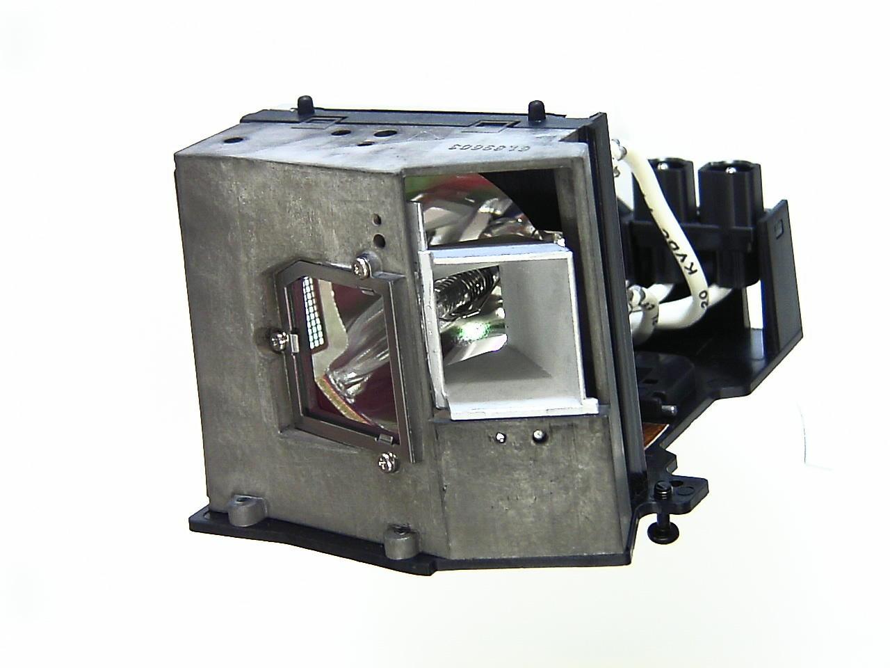 Lampada vapori mercurio 250w vendo lampade - Cerca, compra, vendi nuovo e usato: Lampade ...