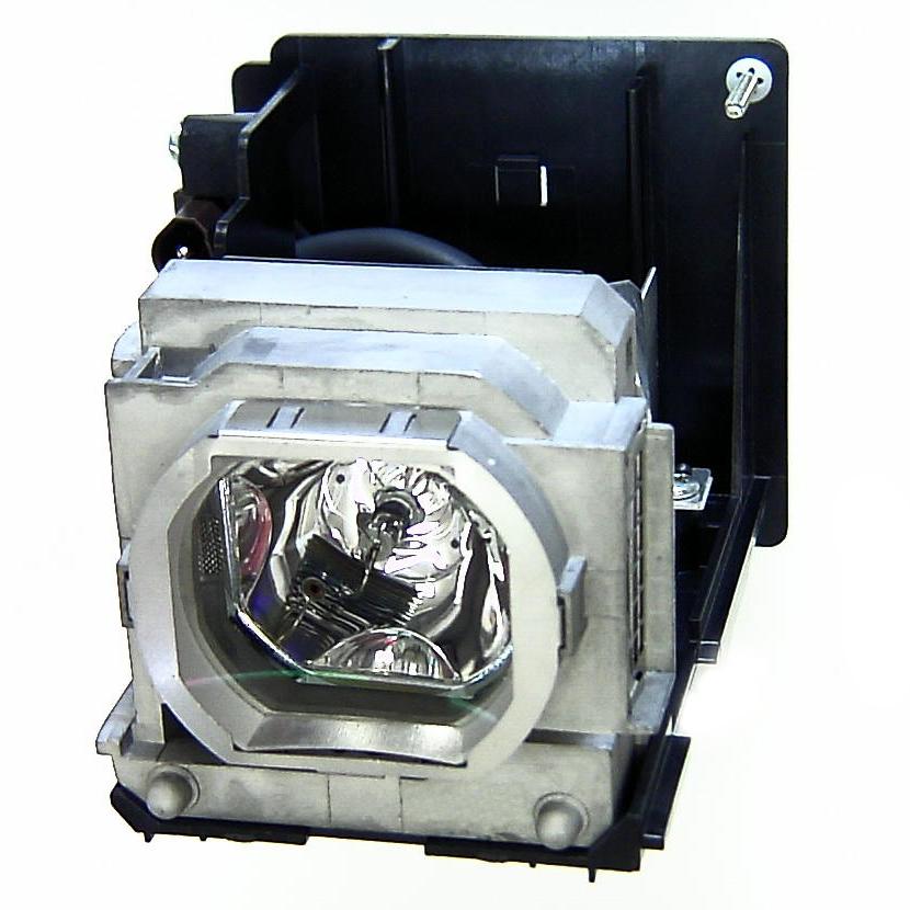 Proiettori cinematografici avvolgifilm elettrico proiettore cinematografico - Cerca, compra ...