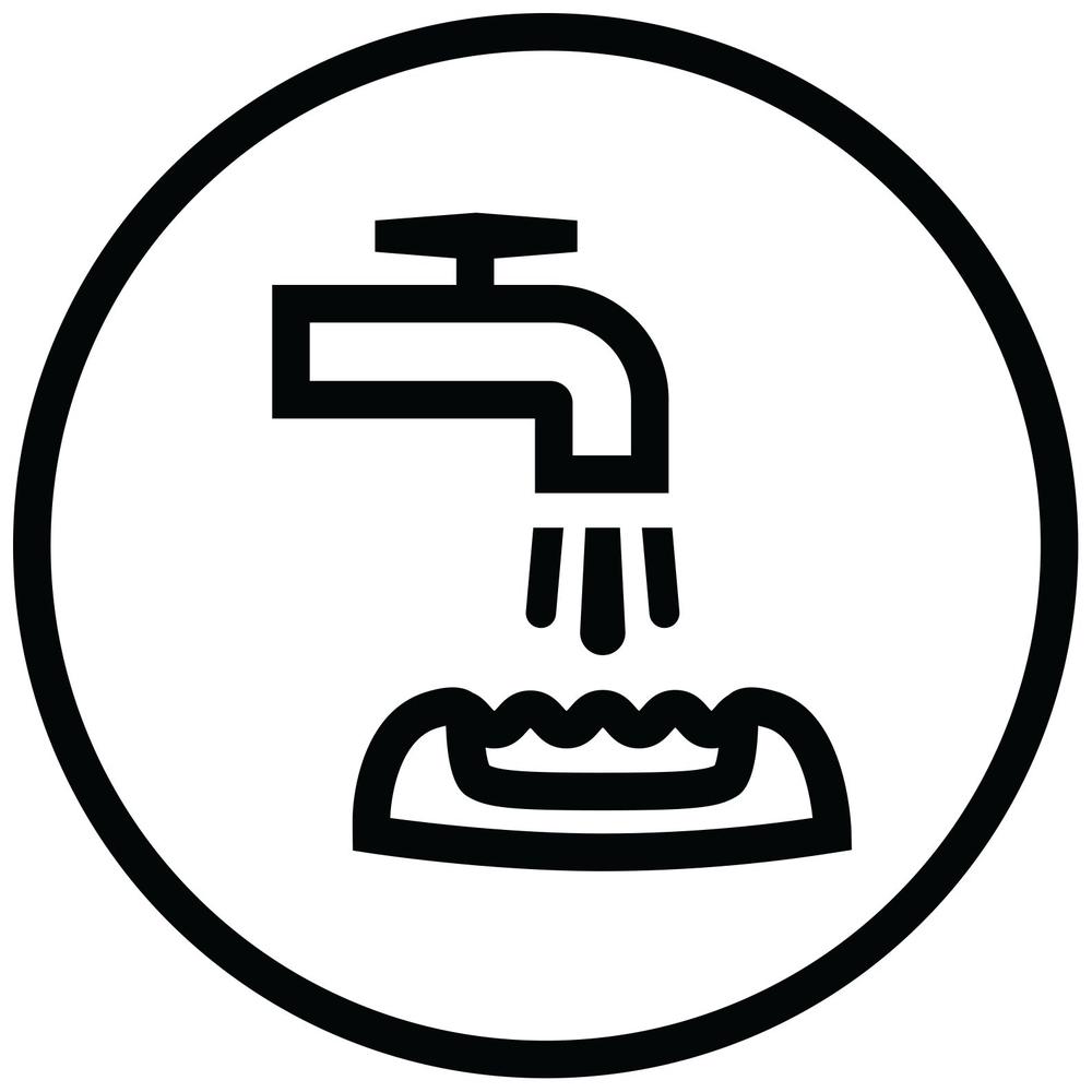 I 10 Migliori Epilatori a Luce Pulsata - Opinioni, Recensioni (Gennaio )