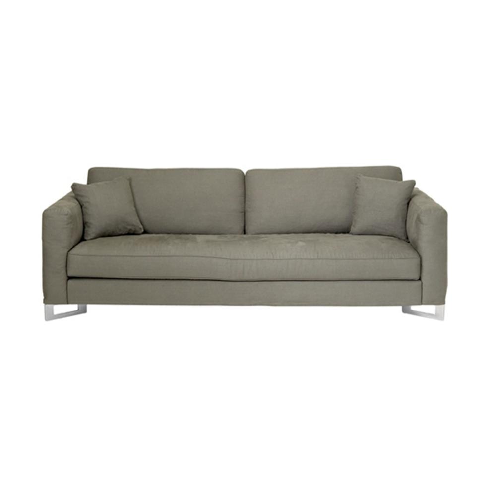 Philips aspirapolvere per rimozione degli acari fc6230 02 - Aspirapolvere per divani ...