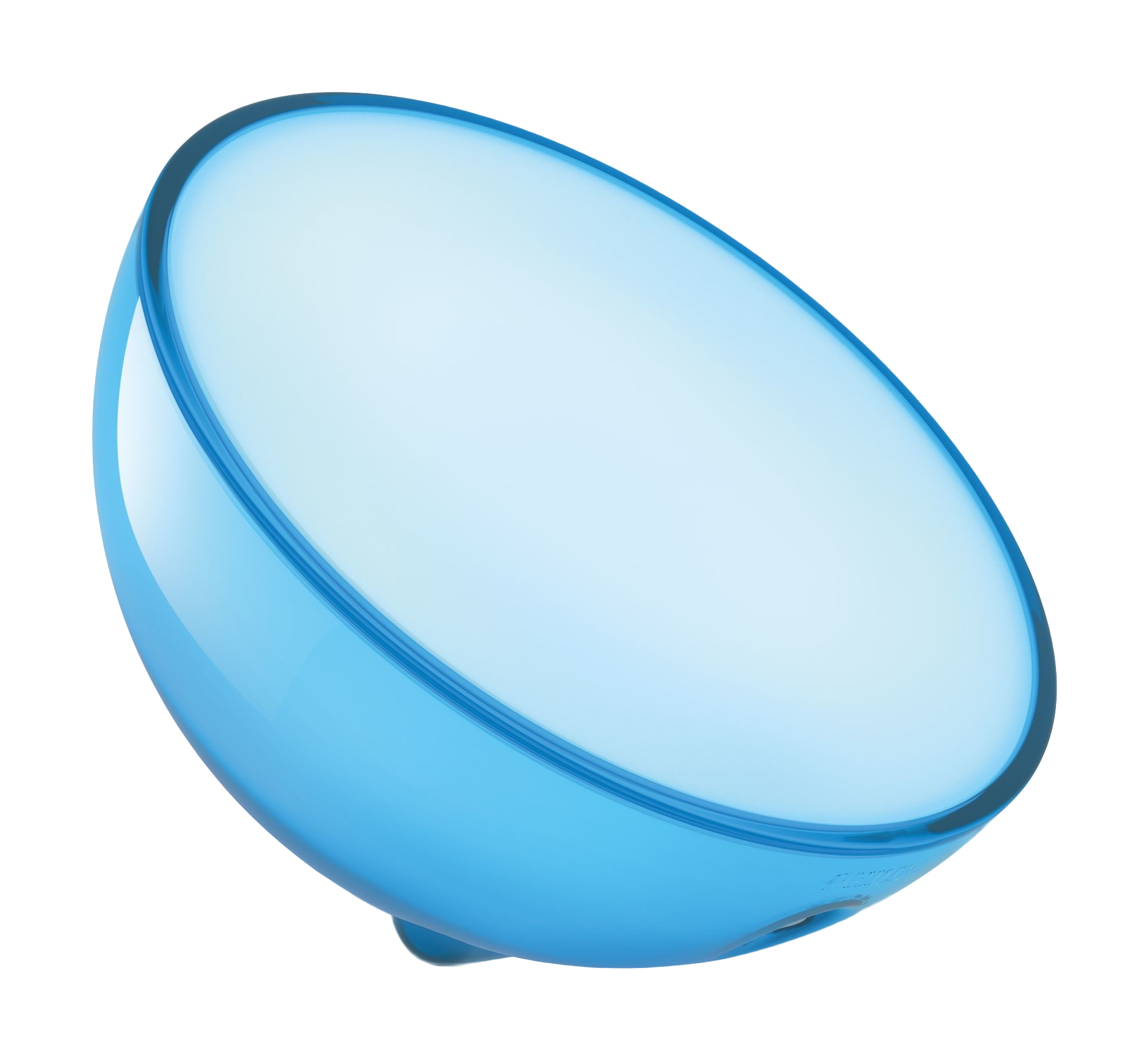 Philips luce portatile go 7146060ph confronta i prezzi e - Philips illuminazione casa ...