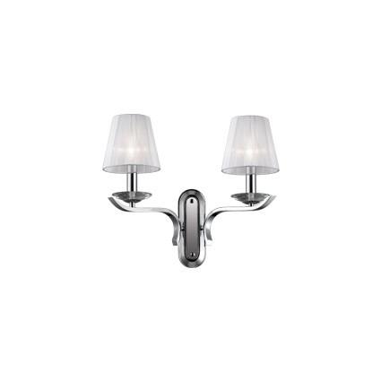 Ideal Lux Listino Prezzi ~ Idee Creative su Design Per La Casa e Interni