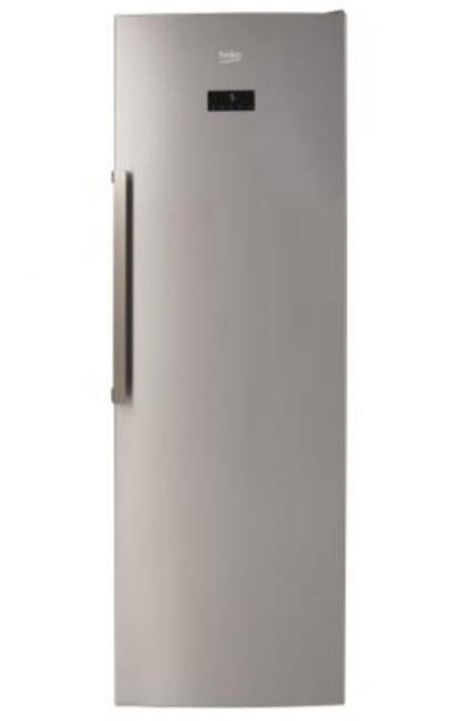 Beko RSNE445E33X Monoporta, confronta i prezzi e offerte online