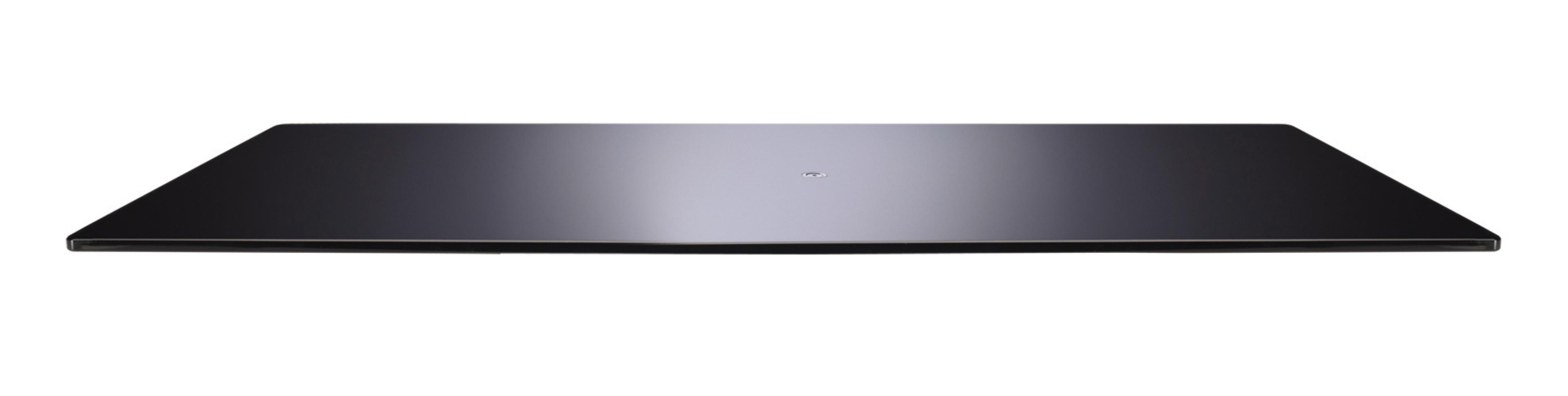 Meliconi 469105bb confronta i prezzi e offerte online - Mobili porta tv meliconi ...