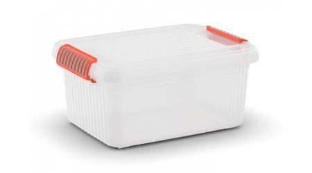 Kis 85600000719 confronta i prezzi e offerte online - Kis contenitori ...