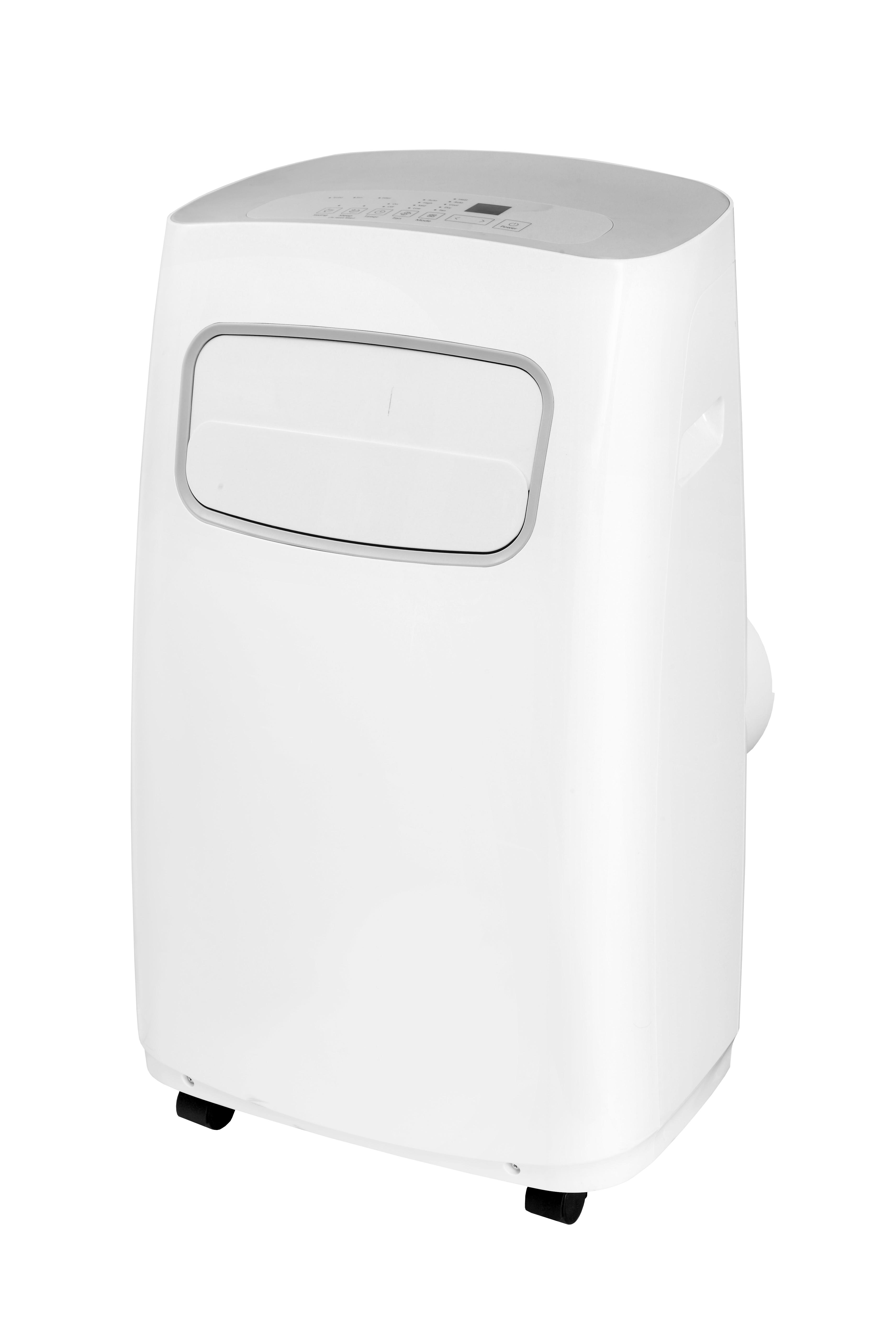 Comfee sognidoro 12 confronta i prezzi e offerte online for Condizionatore portatile prezzi