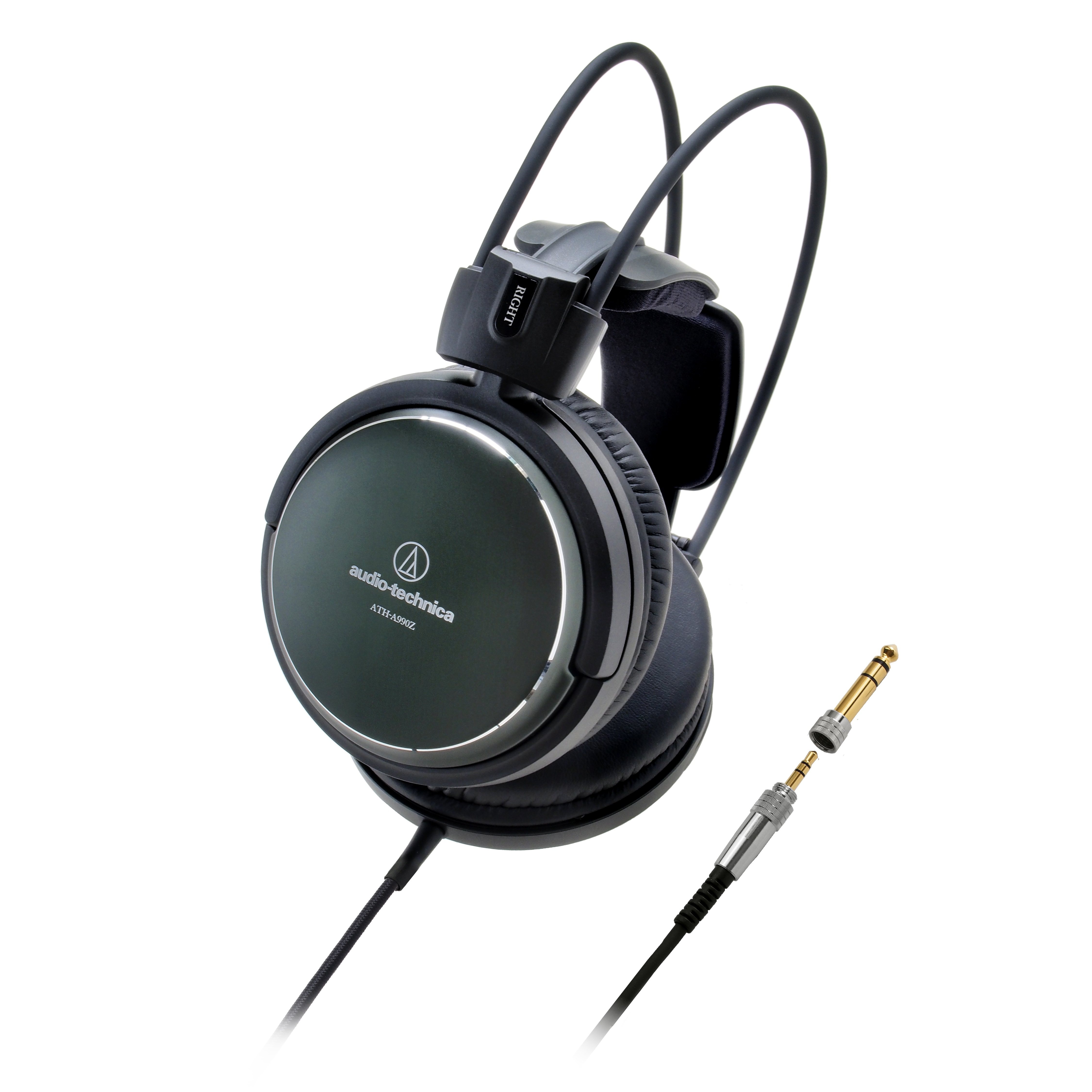 Audio-technica ATH-A990z 7c78c2afd32a