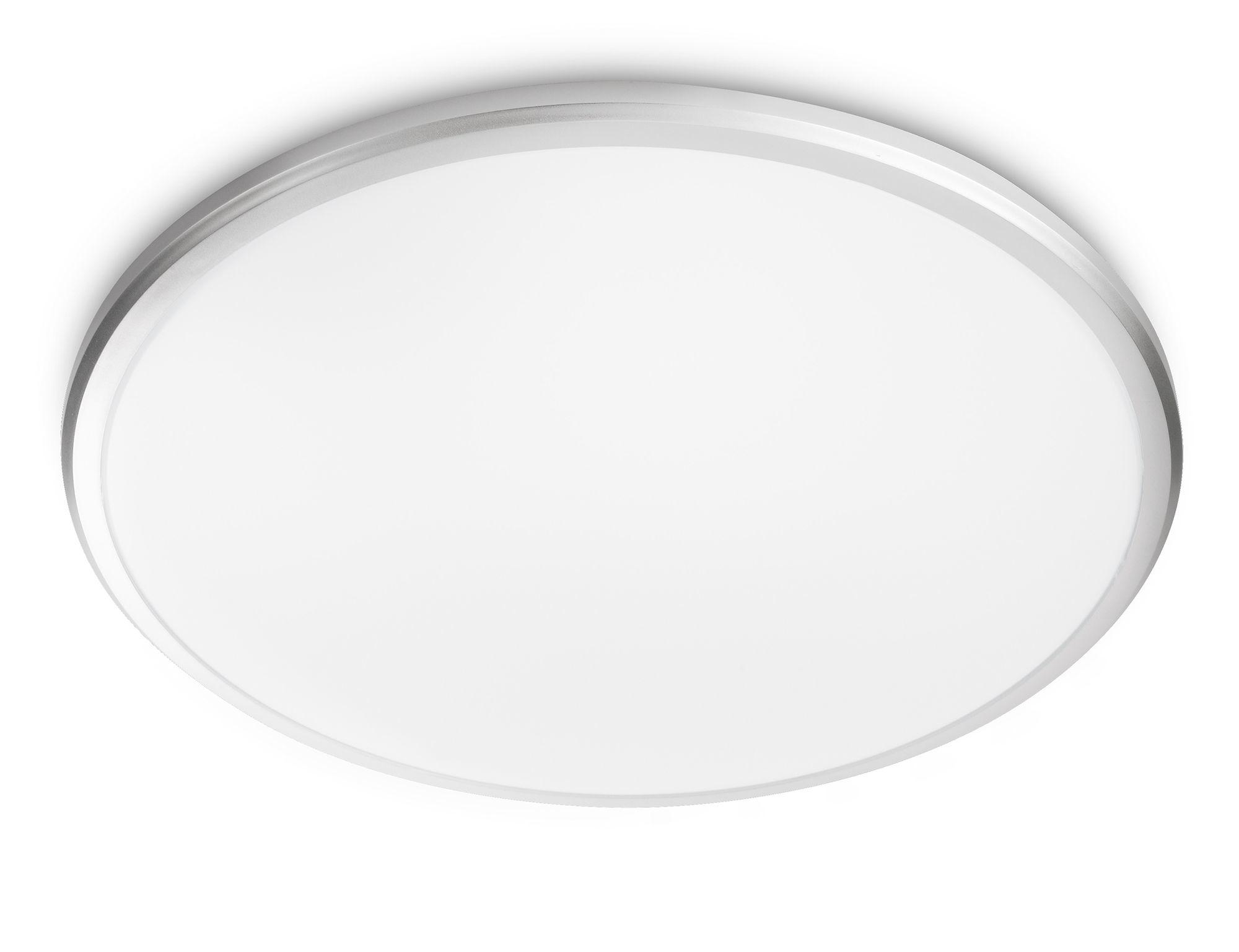 Plafoniere Quadrate Philips : Philips lampada da soffitto  confronta i prezzi e