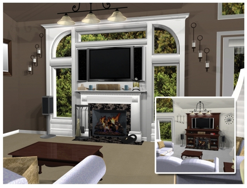 avanquest 09100273 confronta i prezzi e offerte online. Black Bedroom Furniture Sets. Home Design Ideas