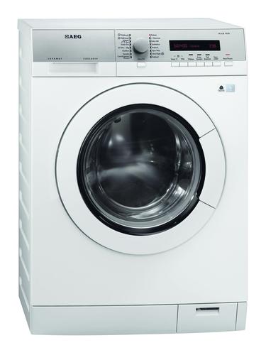 Aeg L76479FL, confronta i prezzi e offerte online