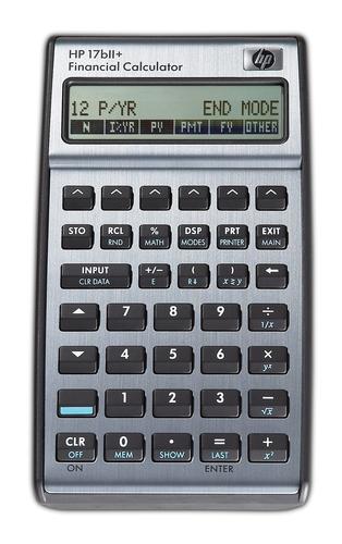 Datazione calcolatrice calendario