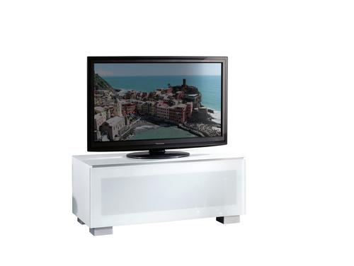 Mobili Porta Tv Munari Prezzi.Munari Ge110bi Confronta I Prezzi E Offerte Online