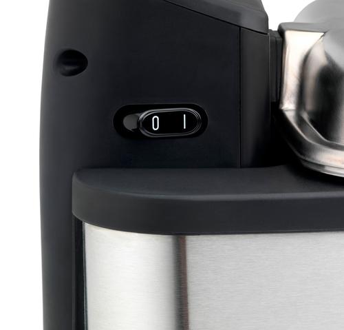 tefal fr 8040 confronta i prezzi e offerte online. Black Bedroom Furniture Sets. Home Design Ideas