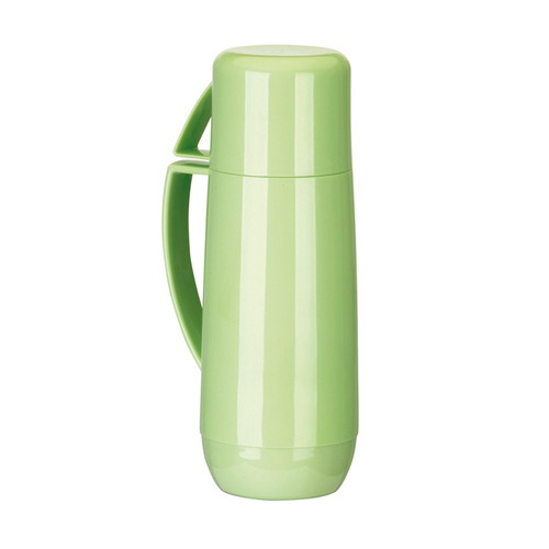 Tazza Mug In Vetro 1 pezzo Tescoma