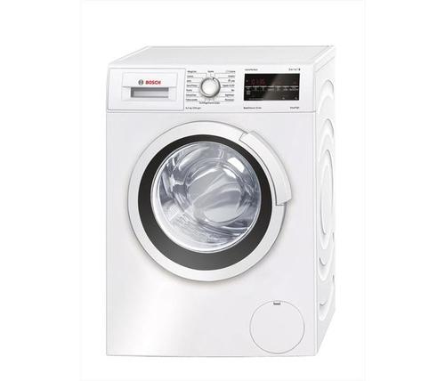 Bosch WLT24427IT Lavatrice slim, confronta i prezzi e offerte online