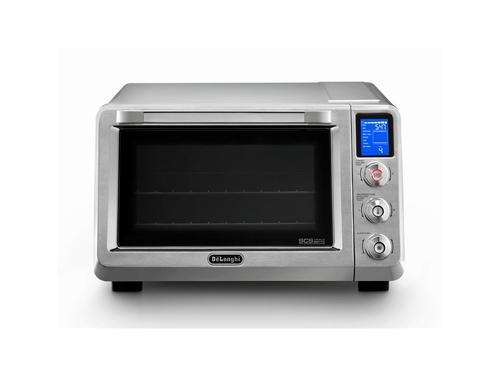 Delonghi eo 241250m confronta i prezzi e offerte online - Casa midi cucine prezzi ...