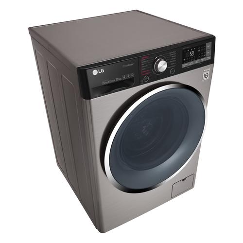 Lg confronta i prezzi e offerte online for Lavatrice lg turbowash
