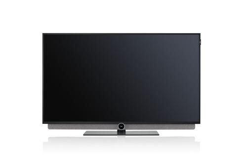 Loewe 57420S80, confronta i prezzi e offerte online