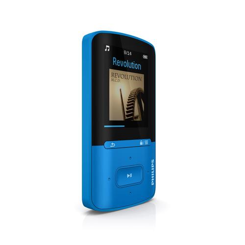 Philips lettore mp4 sa4vbe04bn 12 confronta i prezzi e for Da mp4 a mp3